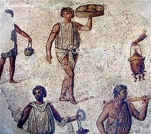 Host Ancient Roman Murder - luxury fashion