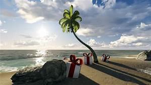 Weihnachten In Brasilien : 10 fakten ber weihnachten die sie noch nicht wussten easyvoyage ~ Markanthonyermac.com Haus und Dekorationen