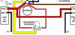 John Deere 4020 12 Volt Wiring Diagram