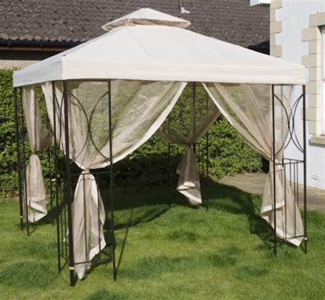 metal pergola kits sale nucleus home