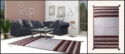 tappeti moderni per soggiorno tappeti shaggy tappeti a prezzi bassi arreda il