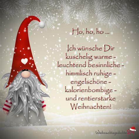 weihnachtsspruche  whatsapp neujahrsblog