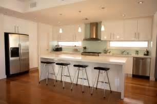 bathroom accessory ideas 2 pac polyurethane white 100 gloss top edge kitchens