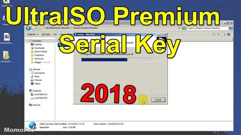 Ultraiso 2018 Free Download Full Version