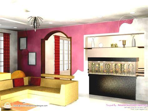 Simple Interior Arch Designs For Home Psoriasisgurucom