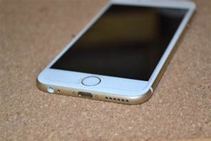 iphone 6 buy apple iphone 6 the best phone to buy after iphone 6