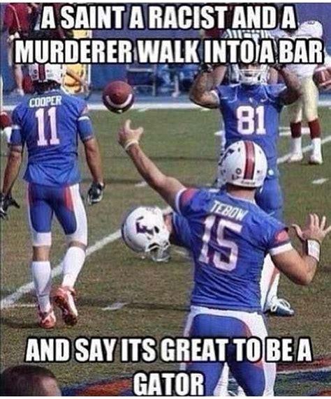 Funny Florida Gator Memes - gator jokes images reverse search