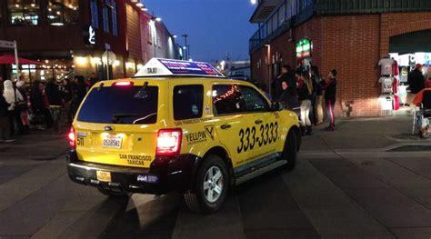 hertz siege social yellow cab