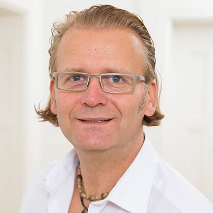 Clinic Dr Decker  Dr Med Andreas Boeckh