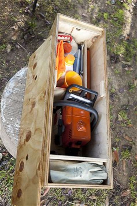 chainsaw ideas  pinterest wood mill  wood  chainsaw mill