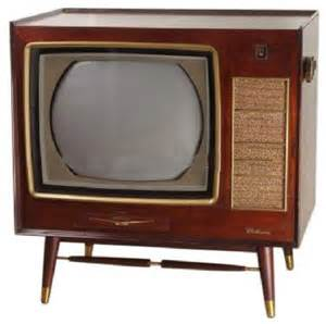 Image result for 1960s tv