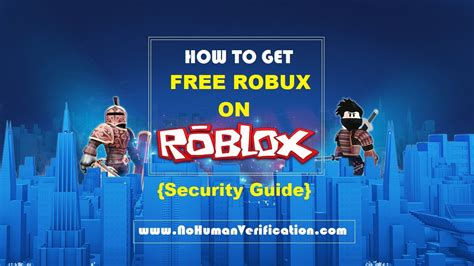 robux  roblox   roblox hacks