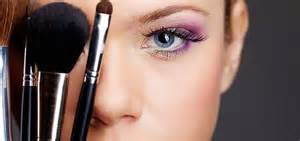 Le Esthétique Portative by Ecole Formation Esthetique Cosmetique 224 Distance