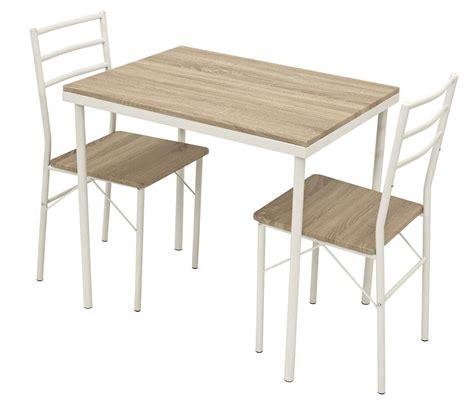 Tisch Und Stuhl by Essgruppe Tischgruppe Fr 252 Hst 252 Cksset Tisch Stuhl K 252 Chenset