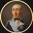 наполеон и революция: Мекленбург-Шверинский Фридрих Франц ...