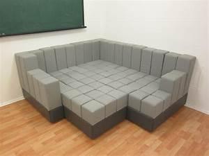 Bauanleitung Lounge Sofa : loungem bel holz bauanleitung neuesten ~ Michelbontemps.com Haus und Dekorationen