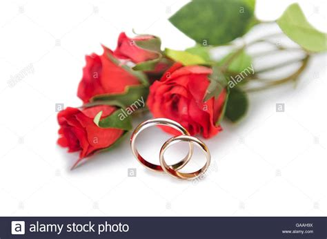 wedding rings and flowers background mofohockey org