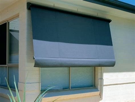 canvas awnings fair price blinds adelaide