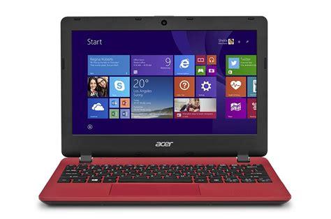 but ordinateur portable pc portable acer aspire es1 131 c10s 4132963 darty