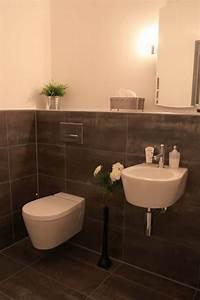 Badezimmer Fliesen Muster : muster badezimmer musterb der badezimmer ideen von hornbach musterb der badezimmer ideen von ~ Sanjose-hotels-ca.com Haus und Dekorationen
