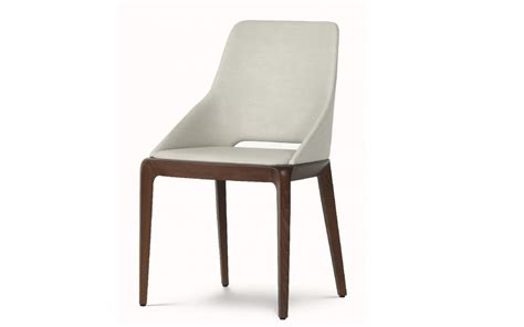 chaise bridge brio collection roche bobois 2010 design sacha lakic