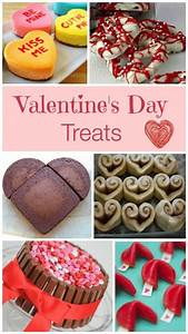 537 best All Things Valentines images on Pinterest ...