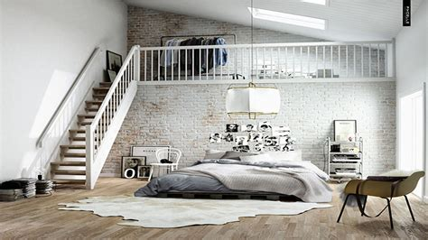 amenagement chambre mezzanine awesome amenagement chambre mezzanine images design