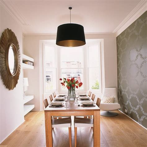 Wallpaper Dining Room Ideas 2017  Grasscloth Wallpaper. Picking Paint Colors For Living Room. Cosy Modern Living Room Ideas. Taupe And Grey Living Room. Car In Living Room. Living Room Modern Rugs. Dining Room And Living Room. Primitive Colors For Living Room. Barn Living Room