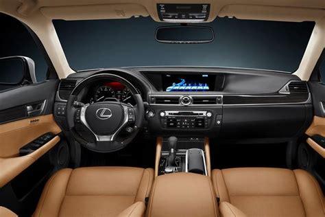 Best Luxury Interior Car