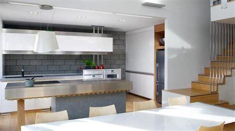 manon cuisine maison la hotte de votre cuisine manon cuisine maison