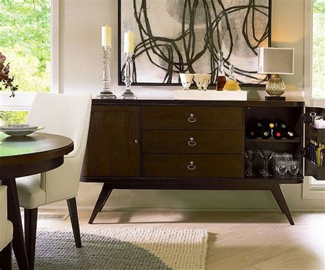 extreme design contemporary credenza cabinet  dining room furniture collection bhg furniture stylish credenzas furniture dining room
