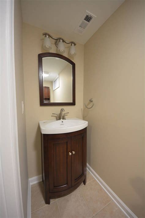 Bathrooms Ideas by Basement Half Bathrooms Ideas Basement Masters
