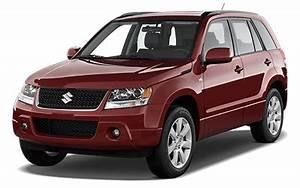 Suzuki Grand Vitara Avis : car guide avis jamaica ~ Gottalentnigeria.com Avis de Voitures