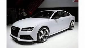 Audi A Audi A Price New Concept Cars Scxhjdorg - Audi a9 car price