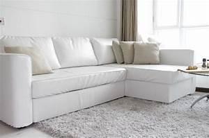 Ikea Big Sofa : ikea sectional sofa modern furniture sectional sofa bed ikea vilasund mode dark colour low ~ Markanthonyermac.com Haus und Dekorationen