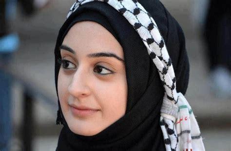 Gambar Wanita Arab Video Bokep Ngentot