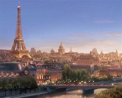 Paris Desktop Wallpapers Aesthetic Backgrounds