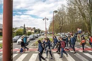 Dans Le Brabant Wallon  L U0026 39 Enjeu D U00e9mographique - Belgique