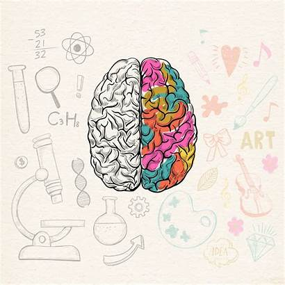 Brain Icon Emoji Whole Imgur Dump Learning