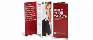 fedex brochure template bbapowersinfo With fedex brochure template