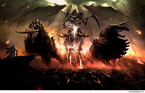 Anime Grim Reaper Wallpaper - grim reaper anime wallpaper desktop wallpapers