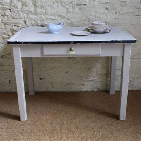Porcelain Top Kitchen Table Vintage Enamel Top Table. Factory Direct Kitchen Cabinets. Kitchen Light Wood Cabinets. Kitchen Craft Cabinets Prices. Knoxville Kitchen Cabinets. Kitchen Cabinets Nz. Cost Per Linear Foot Kitchen Cabinets. Refacing Kitchen Cabinets Home Depot. Best Product To Clean Kitchen Cabinets