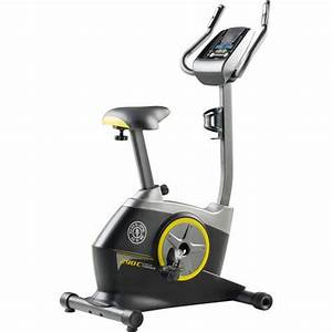 Gold U0026 39 S Gym Trainer 290c Exercise Bike Review