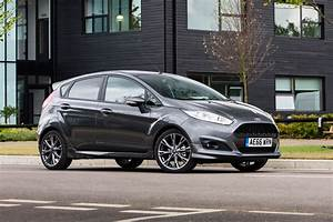 Ford Fiesta St Line Moteur : ford fiesta st line 2016 review pictures auto express ~ Maxctalentgroup.com Avis de Voitures