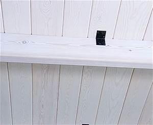 Fixation Lambris Pvc : fixation faux plafond lambris pvc levallois perret devi ~ Premium-room.com Idées de Décoration