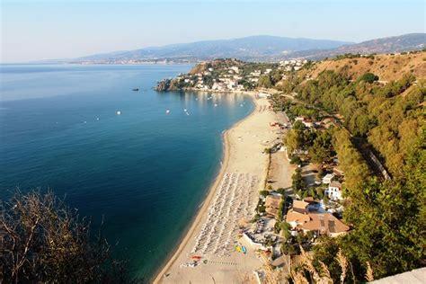 spiaggia caminia calabria ð ð ñ ð ð ð ð ð ð ð ñ ð ð ñ ð ð ðµñ ñ ð â spiaggia caminia â serra di mare
