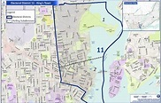 District profiles: King's Town | The Kingston Whig-Standard