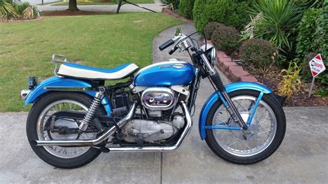 Sportster Motorcycles : Title 17 Us New & Used Classicvintage Motorcycles Dealers