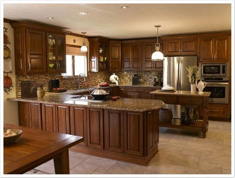 Canterbury Countertops - canterbury cambria quartz denver shower doors denver