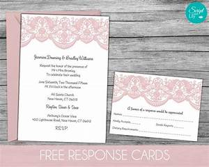 17 best ideas about edit text on pinterest simple With wedding invitation video online editing